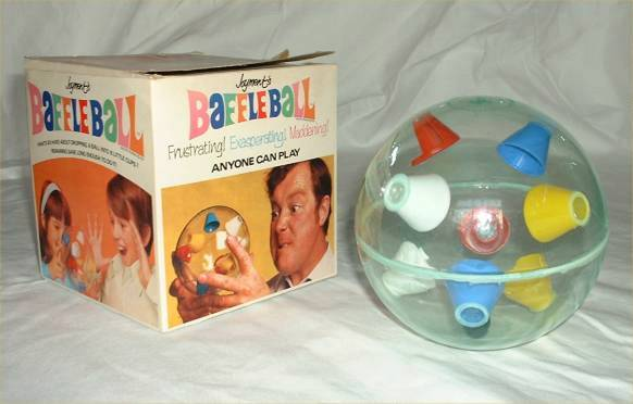 Porbably the shittiest game in the world
